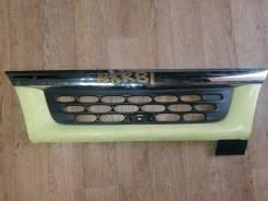 Решетка радиатора Isuzu Elf