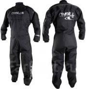 Сухой костюм для активного отдыха на воде O'Neill Boost