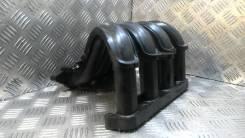 Впускной коллектор бензиновый Nissan NOTE 2006 [14001AX100]