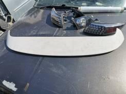 Продам сполер двери багажника на Toyota Caldina 240