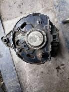 Генератор атз Г250П2 для УАЗ, газ