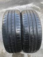 Kumho Ecowing ES01 KH27, 215/60 R16
