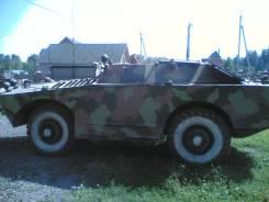 ГАЗ 41, 1962