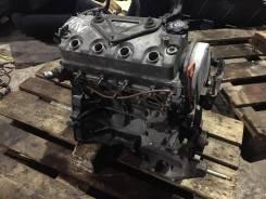 Двигатель Honda HRV
