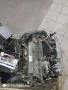 Двигатель 1AZ-FSE для Toyota Avensis T250