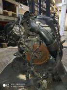 Двигатель ALT 2л Audi A4 Контрактный