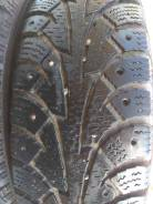 Hankook Winter i*Pike W409, 155/70 R13