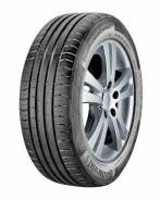 Continental ContiPremiumContact 5, 175/65 R14 82T