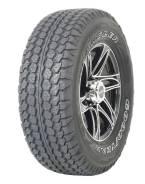 Goodyear Wrangler AT/SA, 245/75 R15 109/107S