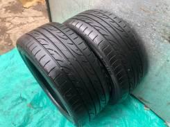 Dunlop SP Sport LM704, 275/35 R19 =Made in Japan=