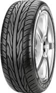 Maxxis MA-Z4S Victra, 195/40 R17 81W