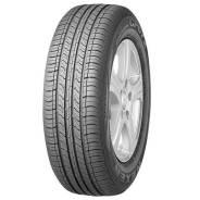 Roadstone Classe Premiere 672, 215/55 R15 93V
