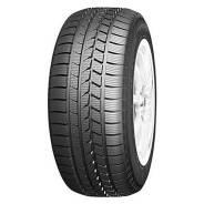 Nexen Winguard Sport, 245/45 R17 99V