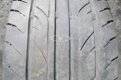 Maxgrade, 185/55 R15
