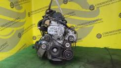 Двигатель Nissan March [00-00018157]