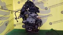 Двигатель Nissan March [00-00022323]
