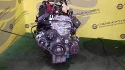 Двигатель Suzuki Swift [00-00022391]