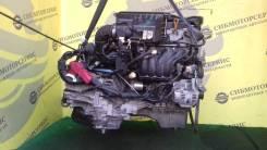 Двигатель Suzuki Swift ZC71S K12B Suzuki Swift [00-00022392]
