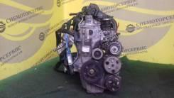 Двигатель Honda Fit [00-00023358]