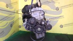 Двигатель Suzuki Swift [00-00022392]