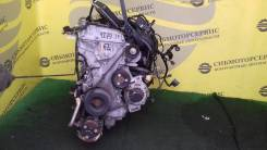 Двигатель Mazda Premacy [00-00024111]