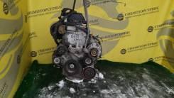 Двигатель Nissan Cube [00-00027153]