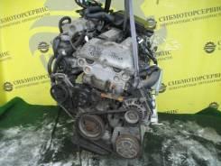 Двигатель Nissan Serena [00-00027164]