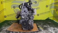 Двигатель Honda Mobilio [00-00027285]