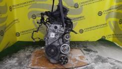 Двигатель Honda Fit Shuttle [00-00027353]