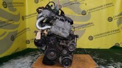 Двигатель Nissan AD [00-00027526]