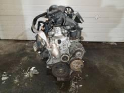Двигатель Honda Fit [00-00027740]