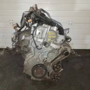 Двигатель Nissan Wingroad [00-00028142]