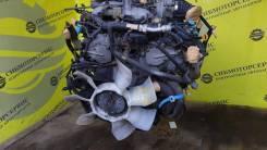 Двигатель Nissan Elgrand [00-00028172]