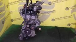 Двигатель Toyota iQ [00-00023338]