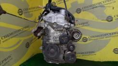 Двигатель Nissan AD [00-00025934]