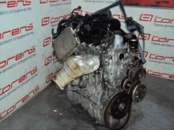 Двигатель Honda L15A для Mobilio, FIT. Гарантия, кредит.