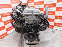 Двигатель Nissan SR20DE для Almera, Avenir, Bluebird, Liberty, Primera, Rapos; Nessa, Serena, TINO. Гарантия, кредит.