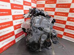 Двигатель Nissan MR20DE для Bluebird Sylphy, Dualis, Lafesta, Qashqai, Serena. Гарантия, кредит.