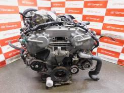 Двигатель Nissan VQ23DE для Teana. Гарантия, кредит.