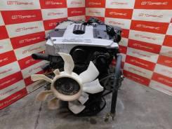 Двигатель Nissan RB20DE для Laurel. Гарантия, кредит.