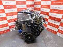 Двигатель Honda K24A для Odyssey. Гарантия, кредит.