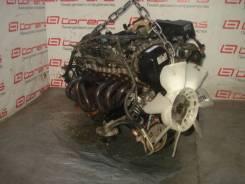 Двигатель Toyota 1G-FE для Altezza, Chaser, Cresta, Crown, MARK II. Гарантия, кредит.