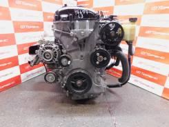 Двигатель Mazda L3-VE для Axela. Гарантия, кредит.