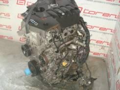 Двигатель Nissan QR25DE для Teana, Murano. Гарантия, кредит.