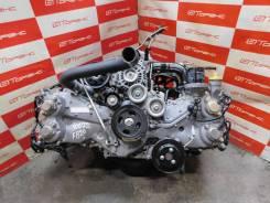 Двигатель Subaru FB20 для Impreza. Гарантия, кредит.