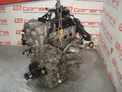 Двигатель Nissan QR25DE для Teana. Гарантия, кредит.