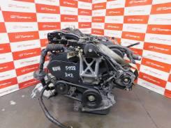 Двигатель для Highlander, Sienna, Camry. Гарантия, кредит.