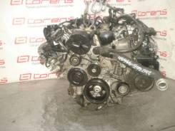 Двигатель Mercedes 272.947 для C-Class. Гарантия, кредит.
