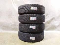 Bridgestone W940, 195/60 R15
