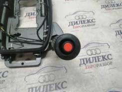Кнопка аварийной остановки мотора Водная техника Suzuki 5
